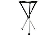 Walkstool tabouret 3 pieds Comfort